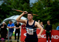 U17 Men Javelin _ 143429