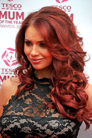 Amy Childs 013_1708