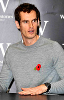 Andy Murray _17999