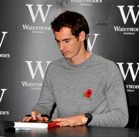 Andy Murray _18002