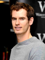 Andy Murray _17945