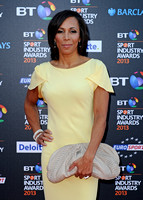 Dame Kelly Holmes _  600