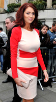 Amy Childs_980