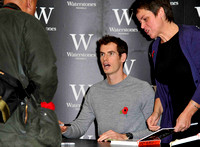 Andy Murray _18003