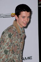 Asa Butterfield _ 10557