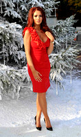 Amy Childs _ 21281