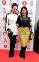 Abigail Phillips & Arlene Phillips  013_2121