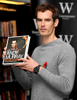 Andy Murray _17929