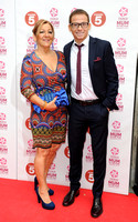 Kiffy Swash & Joe Swash  013_2466