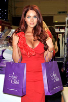 Amy Childs _ 19938