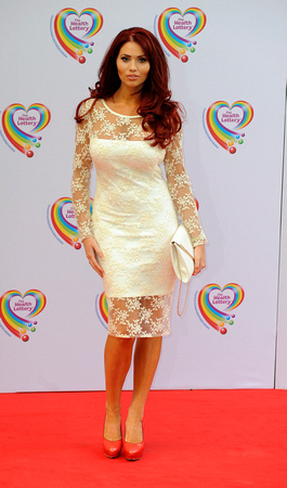 Amy Childs _45815