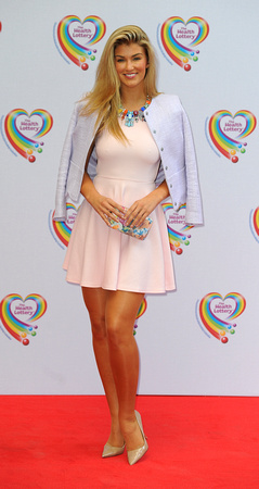 Amy Willerton _46015