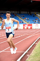 Inter Boys 3000m  _ English Schools 2017 18396