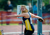 Amy Holder _ Discus  _  62724