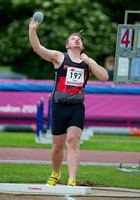 U20 Men Shot Put _ 97306