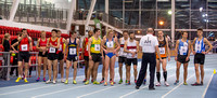 Dream Mile Start _294
