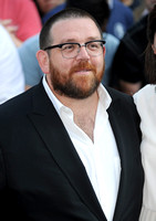 Nick Frost _  7922