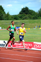 Tom Dean Jnr Boys 800m _55964