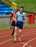 Christopher Stone _ Senior Boys 200m _190571