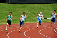Alexander Hately _ Senior Boys 200m _190558