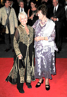 Dame Judi Dench _ Philomena Lee  _ 17913