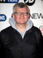 Adrian Chiles _ 208522