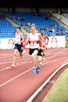 Inter Boys 3000m  _ English Schools 2017 18402