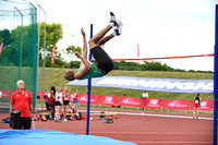 _ Senior Boys High Jump _13780