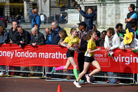 Virgin Money London Mini Marathon 2017 _  229792