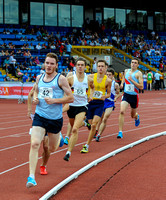 Sean Molloy _ Senior Boys 800m _ 195034