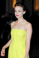 Carey Mulligan _ 12994_1