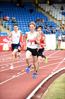 Inter Boys 3000m  _ English Schools 2017 18401