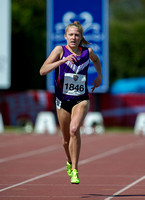 Georgina Hartigan _ 800m  _  64276