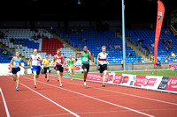 William Crisp Jnr Boys 800m _55975