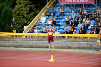 _ Senior Boys High Jump _13812