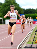 Molly Canham (959) _ U15 Girl 800m _ 147755