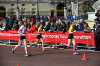 Virgin Money London Mini Marathon 2017 _  229798