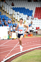 Inter Boys 3000m  _ English Schools 2017 18384