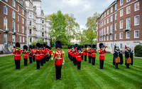 Band of the Irish Guards _  223932