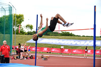 _ Senior Boys High Jump _13779
