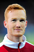 Greg Rutherford _65129