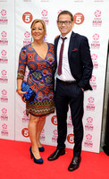Kiffy Swash & Joe Swash  013_2458