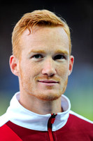 Greg Rutherford _65128
