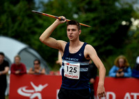 U17 Men Javelin _ 143427