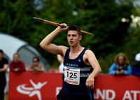 U17 Men Javelin _ 143428