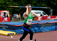 U17 Men Javelin _ 143471