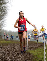 U17 Women _ Inter Counties 2017 _   212826