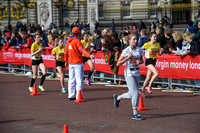 Virgin Money London Mini Marathon 2017 _  229804