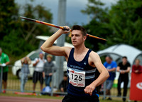 U17 Men Javelin _ 143433
