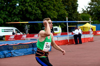 U17 Men Javelin _ 143474